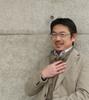 Masato Horiuchi.jpg